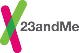 23andme.com