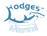 Hodges Marine coupon codes