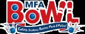 MFA Bowl coupon codes