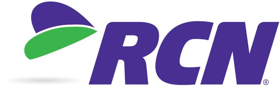 RCN coupon codes
