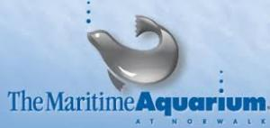 The Maritime Aquarium at Norwalk coupon codes