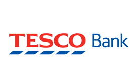 Tesco Travel Insurance coupon codes