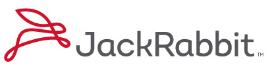 jackrabbit.com