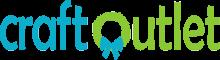 CraftOutlet.com coupon codes