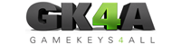 Gamekeys4all coupon codes