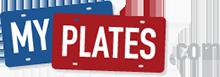 MyPlates.com coupon codes