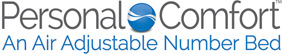 Personal Comfort Bed coupon codes