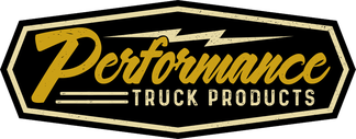 performancetruckproducts.com