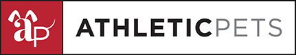 athleticpets.com