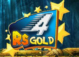 4rsgold coupon codes