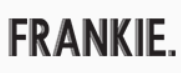 Frankie Collective coupon codes