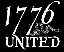 1776united.com