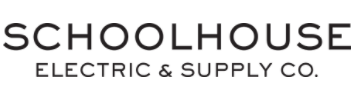 Schoolhouse Electric coupon codes