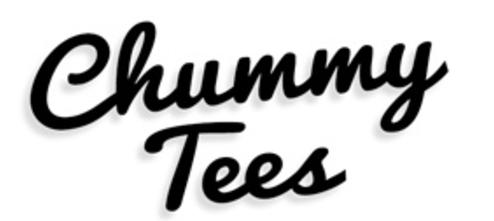chummytees.com