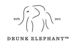drunkelephant.com