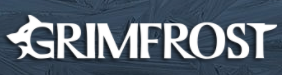 Grimfrost coupon codes