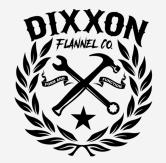Dixxon Flannel coupon codes