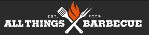 All Things BBQ coupon codes