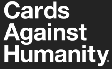 Cards Against Humanity Coupons