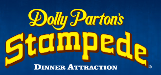 Dolly Parton's Stampede Branson, Mo Show Schedule