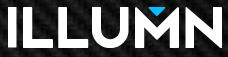 Illumn coupon codes