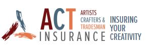 ACT Insurance coupon codes