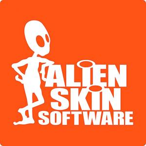 Alien Skin coupon codes