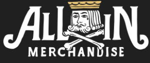 allinmerch.com