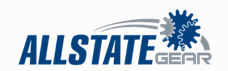 Allstate Gear coupon codes