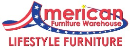 American Furniture Warehouse coupon codes