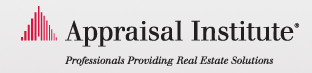 Appraisal Institute coupon codes