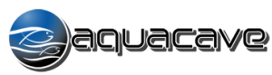 AquaCave coupon codes