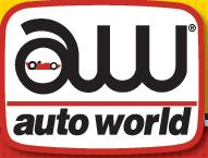 autoworldstore.com