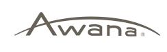 Awana coupon codes