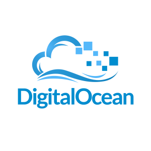 DigitalOcean coupon codes