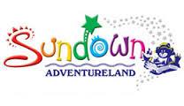 Sundown Adventureland coupon codes