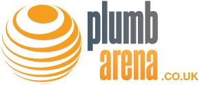 plumbarena.co.uk