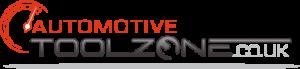 automotive-toolzone.co.uk