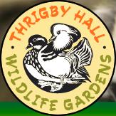 thrigbyhall.com