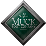 muckbootcompany.co.uk
