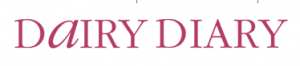 Dairy Diary coupon codes