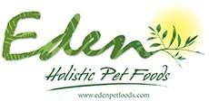 Eden Pet Foods coupon codes