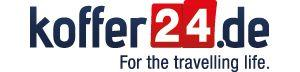koffer24.com
