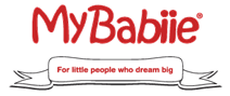 My Babiie coupon codes