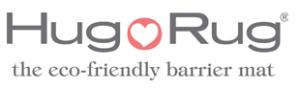 Hug Rug coupon codes