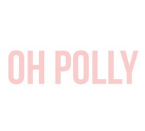 Oh Polly coupon codes