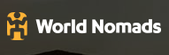 World Nomads coupon codes