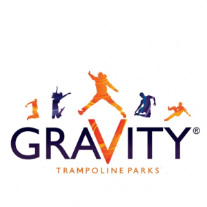 Gravity Trampoline Park coupon codes