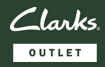 clarksoutlet.co.uk