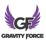 Gravity Force coupon codes